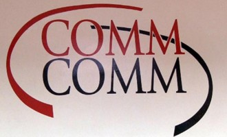 Fiji Commerce Commission: 2017/2018 Duty Concessions
