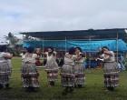 Fundraising For Schools, Levy Help:  Banivanua