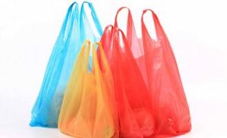 Fiji Revenue Clarifies Plastic Bag Levy