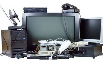 Buying Second Hand Electronic Goods
