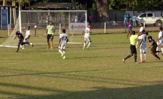 Rao Seals Win For Ba