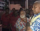 PM Bainimarama Praises Sanatan's Education Contribution To The Country