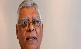 Analysis: Bijai Prasad versus Litia Rawiriwiri
