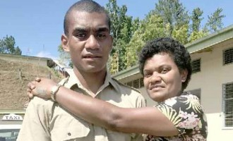 Top Montfort Cadets Eye Military Career