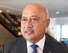 Increase in cybercrime a concern: Ratu Inoke
