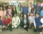 Embrace Diversity, Akbar Urges Medical Students