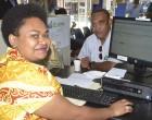 FEA centre opens in Ba