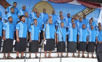Fiji Sun – 2017