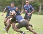 Coach To Decide On Drua Captain