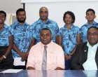 Tokalau Excited About Going To NZ To Attend Youth Festival