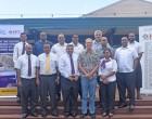 HFC Boosts Trade Finance
