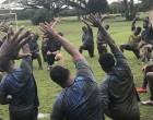 Believe In Local Players: Seruvakula