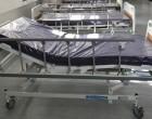 Makoi Maternity Facility To Ease Overcrowding At Suva Hospital