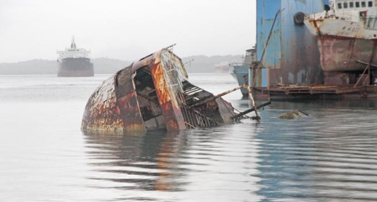 FPTL Issues Notice For Port  User License Suspension