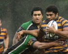 Yanuyanutawa: Wallabies Should Play Fiji In Fiji