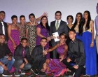 Film Fiji Workshops Behind Korovuto's Success