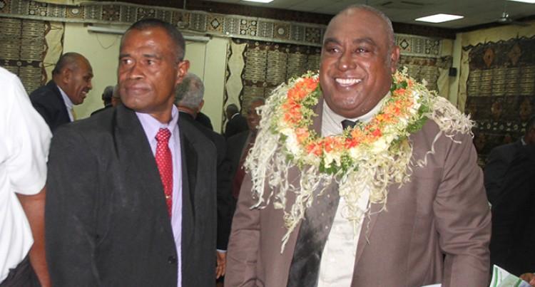 Government Allocates $7,354,000 for Building a Better Kadavu Life