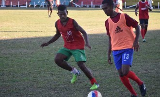 Crucial 2 Games For Labasa