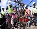 Empowering Fijians Key: PM
