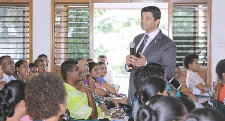Overwhelming support for A-G teachers' West consultations