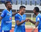 Sahib helps Lautoka win