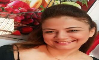 Lebanese Mother Seeks Safety For Fijian Son