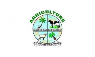 Ministry Assists Naitasiri Farmers