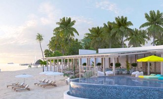 Malamala Beach Club now open!