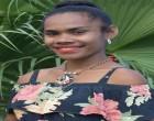 Macuata-i-wai Lass To Highlight Plight Of Diabetics
