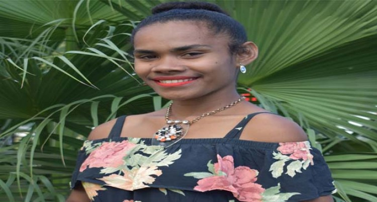 Macuata-i-wai Lass To Highlight Plight Of Diabetics