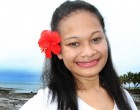 Trainee Teacher is Miss Suva City Council