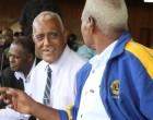 Tuberculosis Free Naitasiri Bid Launched At Provincial Meet