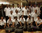 Indonesia Tour To Test Our Team: Gamel
