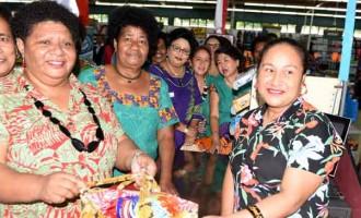 Hoteliers Applaud Plastic Levy