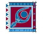 Finance And Socio-Economic Development – Case Study On Fiji