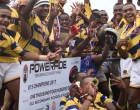 RKS U14 Win After 24 Years