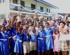 Make Homes An Extension Of The Classroom, PM Bainimarama Tells Navua Community
