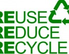 Waste  Recyclers Condemn Dumping