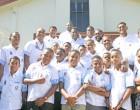 Suva Focus on Coaches