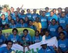 Suva Blues Defend Major A Title