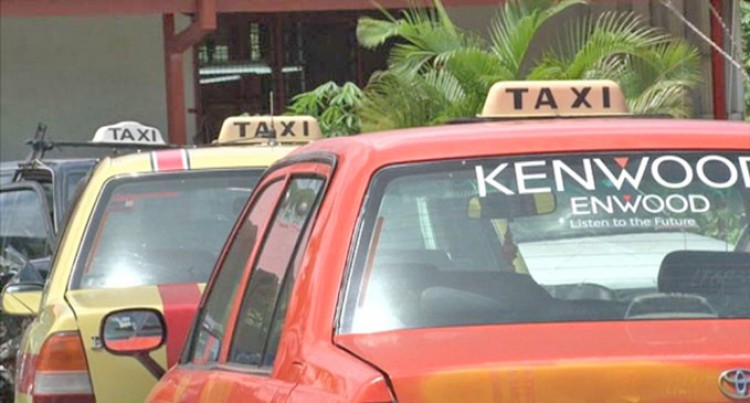 Ministry Updates on Taxi Body Inquiry