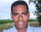 Cadet Crew Member Dies After Ship Mishap