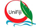 UniFiji begins face-to-face registration