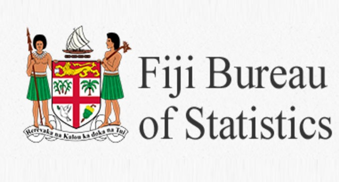 Unemployment In Fiji Drops To Lowest Level In 15 Years