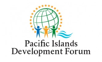 Forum Forum organises two-day conference on blue economy