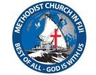 Methodist Church Schools Won't Celebrate Other Religious Festivals