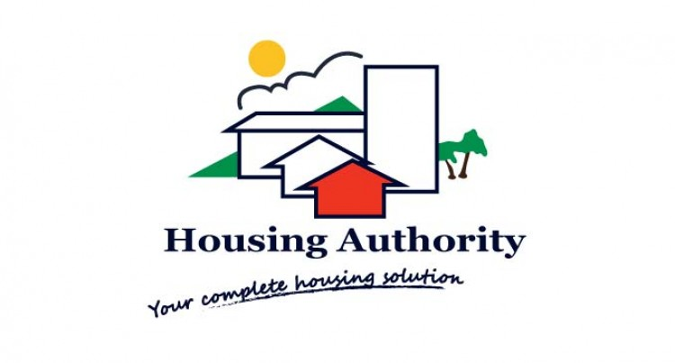 Housing Authority Wants Fijians To Own Homes