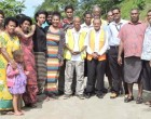 Over 500 People Benefit From New Tailevu Road