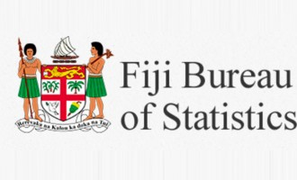 Fiji Bureau Of Statistics: 2017 Population & Housing Census – Names of Successful Candidates to be Recruited For Supervisors & Enumerators & The Reserves