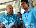 Opinion: Bainimarama – The People's Choice So Far